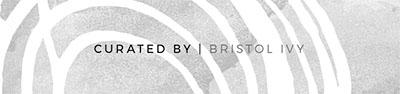Curated Bristol 1