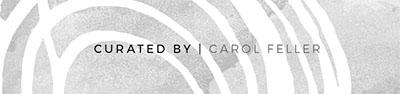 Curated Carol 1