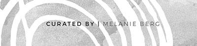 Curated Melanie 1